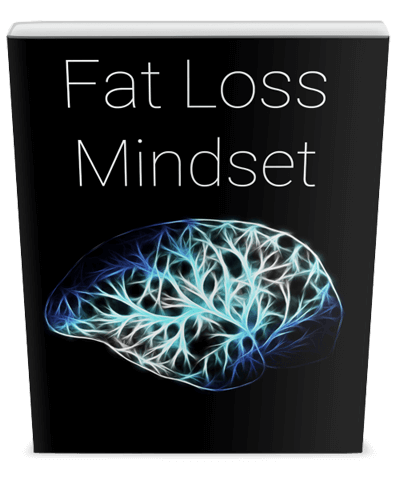 Fat Loss Mindset  Download